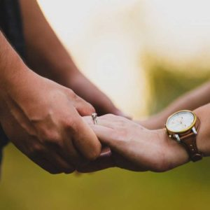 Marriage-Couples-Counseling Riverside-San-Bernardino County